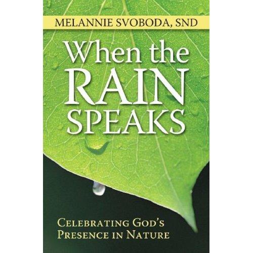 rain-book.jpg