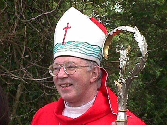 bishop_kirby.jpg