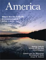 america-cover.jpg