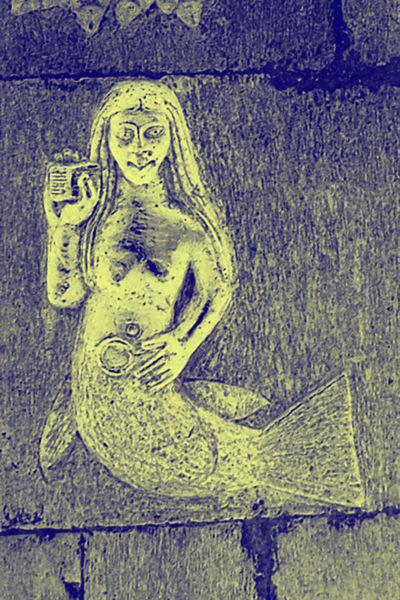 400px-clonfert_mermaid_crop_adjusted_2006-06-21.jpg