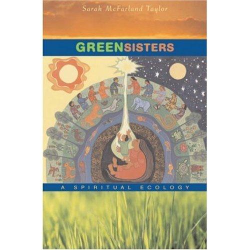 greensisters-705735.jpg