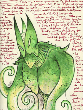 gdt-hellboy-diary-elemental.jpg