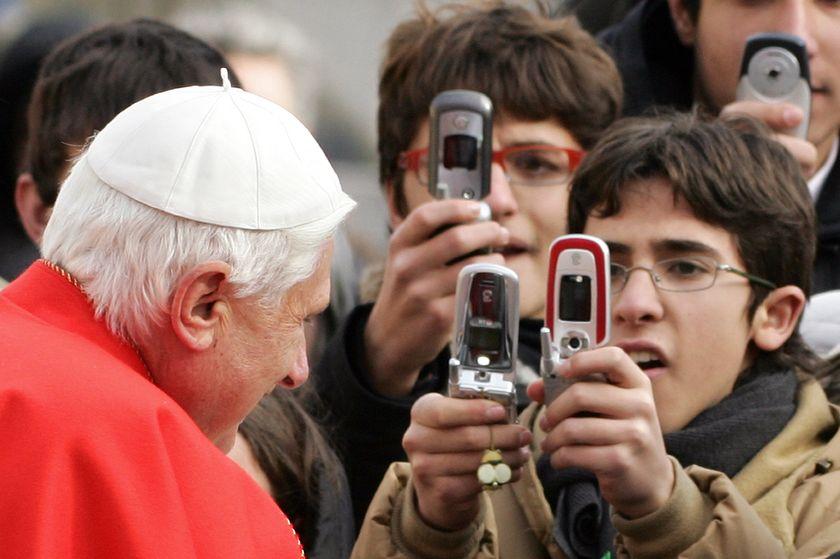pope-australia.jpg