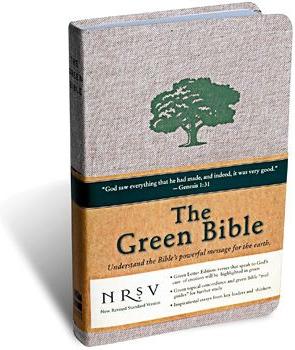 green-bible.jpg