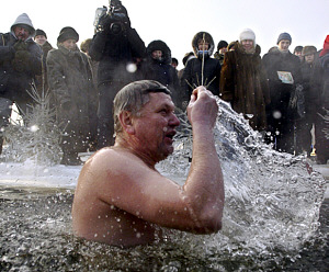 russian-ritual.jpg