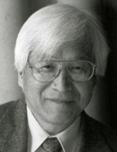 kosuke-koyama-2
