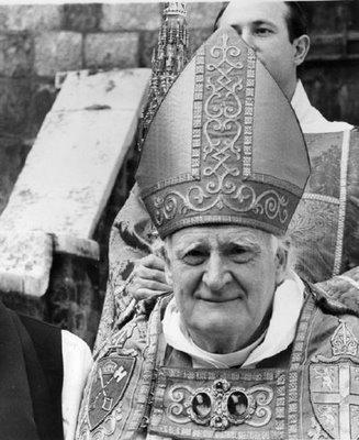Archbishop_Michael_Ramsey