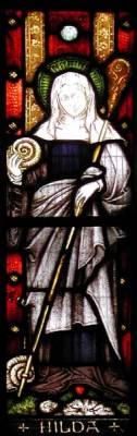 Saint Hilda2
